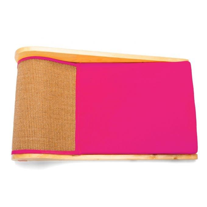 pink-natural