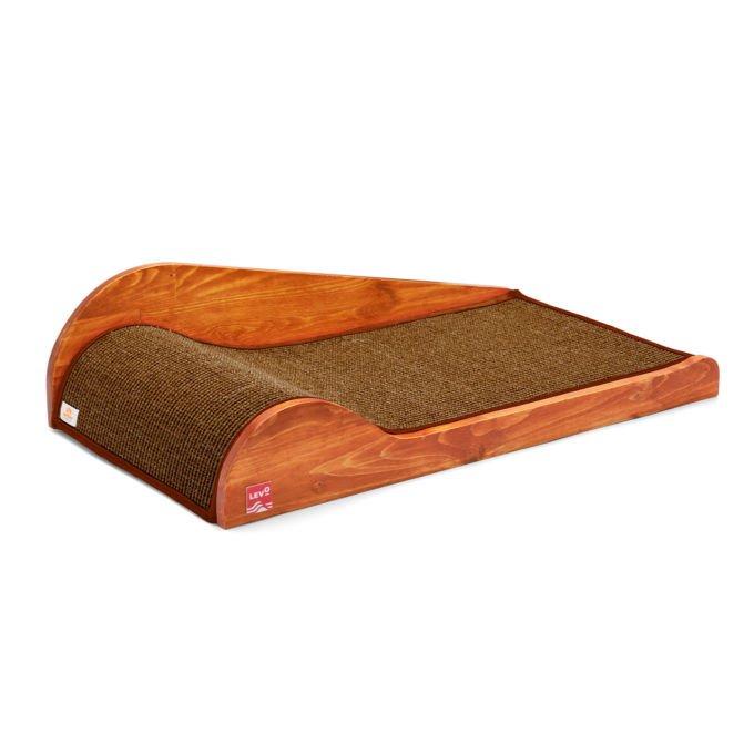Levo-cat-furniture0622-brown-dark