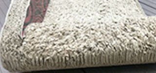 catcardboard