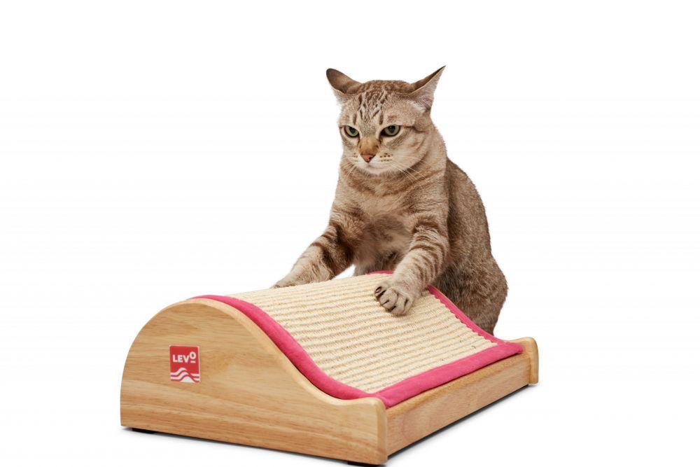 Levo-cat-furniture-April-20219918